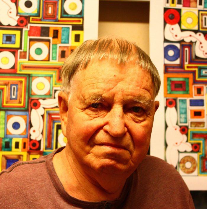 Achim Wilke