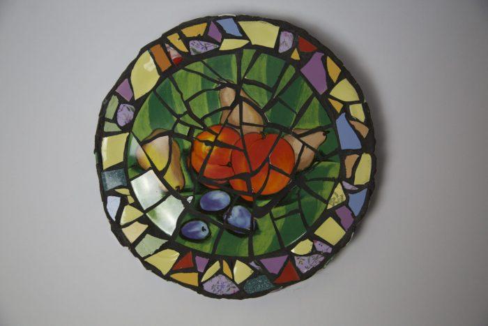 bev-mosaic