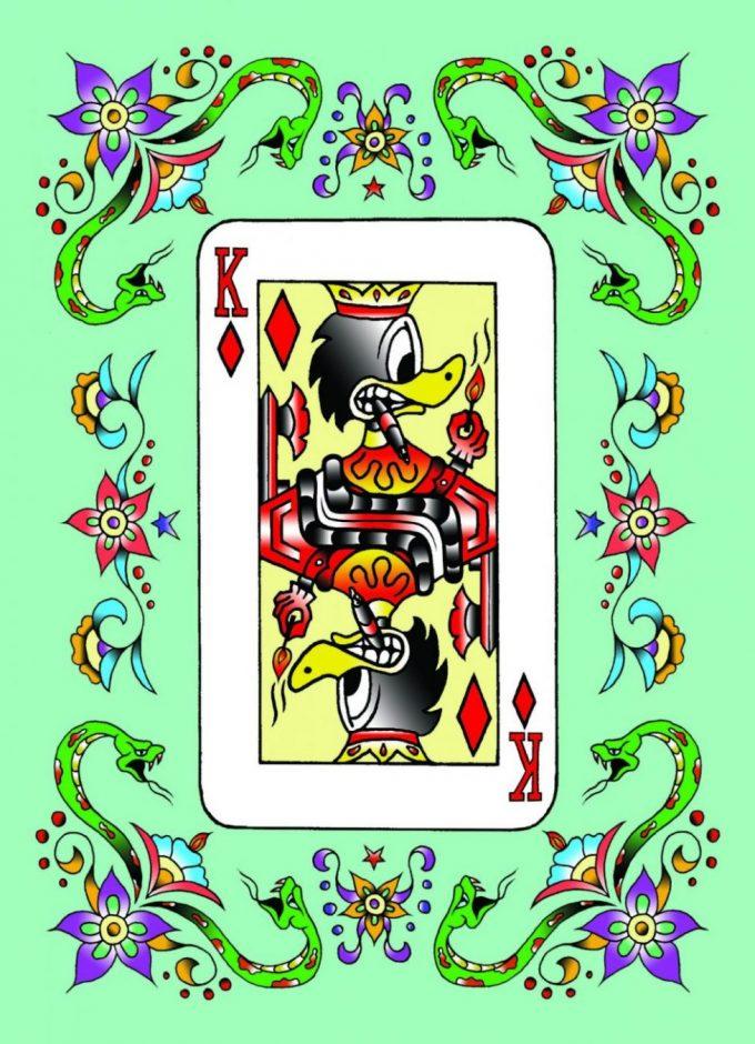 duck-card