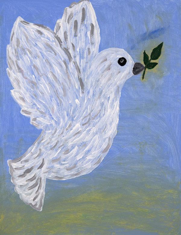 pw dove